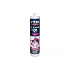 TYTAN ЖИДКИЕ ГВОЗДИ CLASSIC FIX (310 МЛ.)