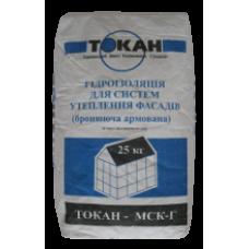 ТОКАН-МСК-Г