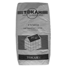 ТОКАН - ВП